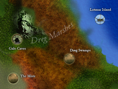 File:Dreg Marshes.jpg