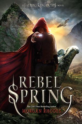 File:Rebelspring.jpg