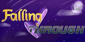 Falling Through logo