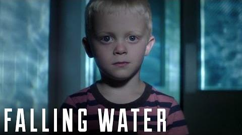 Falling Water Official Trailer 2 – New Series on USA (Premieres 10.13.16)