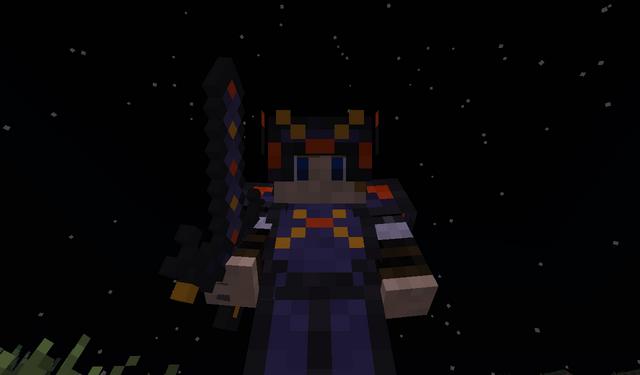 File:Meteorite Armor.png