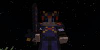 Meteorite Armor