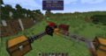 Thumbnail for version as of 02:57, July 14, 2014