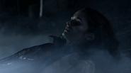 Elise-Awake
