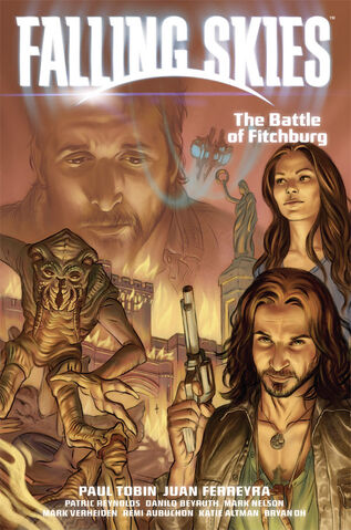 File:Battle-fitchburg-cover.jpg