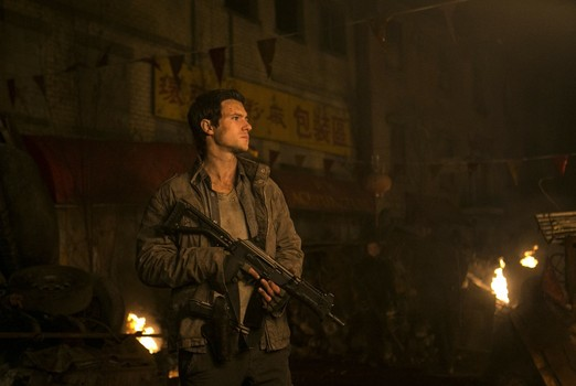 File:Fallingskies 4x07.jpg
