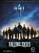 Falling-skies-s3-poster