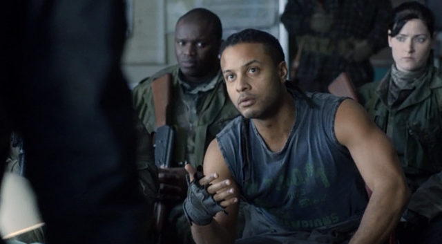 File:Fighter-Metting-2x06.PNG