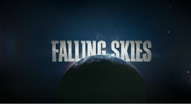 File:Falling Skies on TNT.png