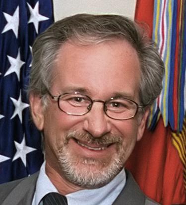 File:Steven Spielberg 1999.jpg
