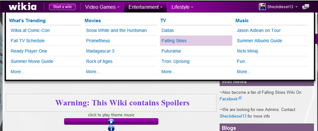 File:FS on wiki.png