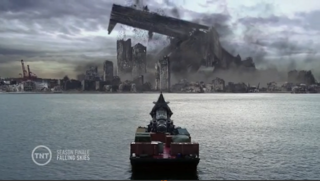 File:Boston destroyed.png