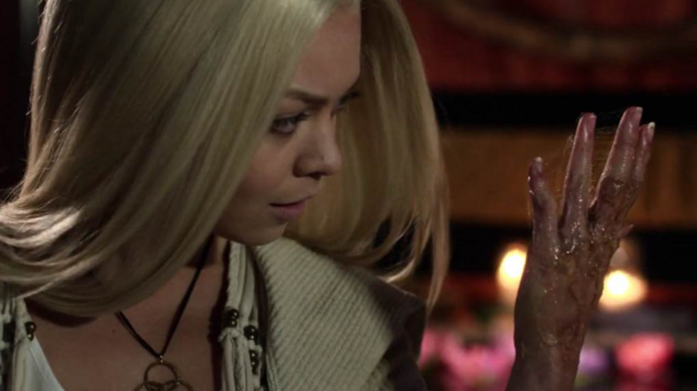 File:Lexi-4x06.PNG