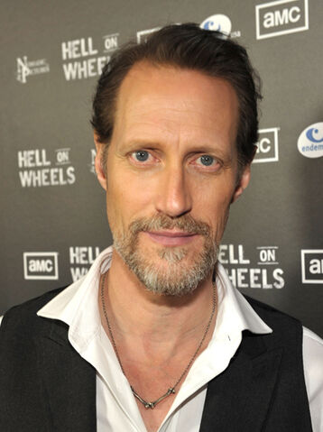 File:Christopher-Heyerdahl-03.jpg