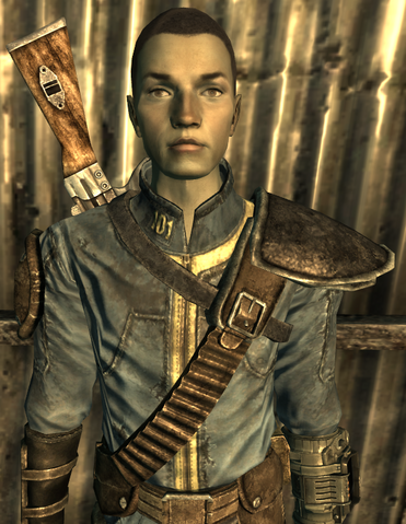 File:Chris Armored.png