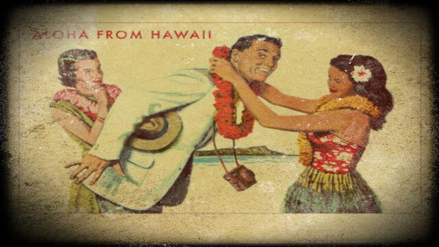 File:Aloha Trailer.jpg