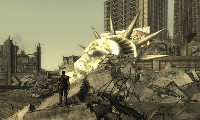 File:Empire Wasteland 3.jpg