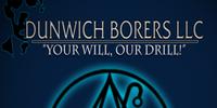 Dunwich Borers LLC