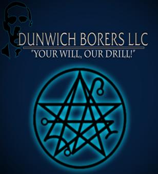 File:Dunwich Borers LLC Logo.png