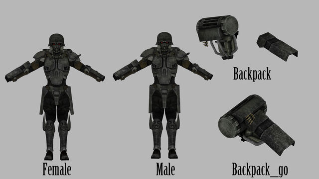File:C-01 Power Armor 6.jpg
