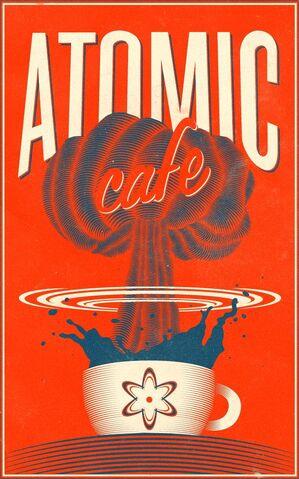 File:Atomic Cafe ad.jpg
