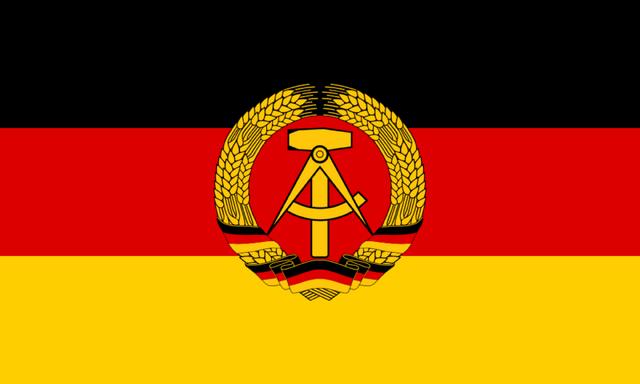 File:Deutsche Demokratische Republik.png