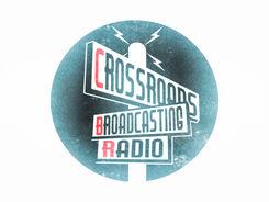Radio C.B.R