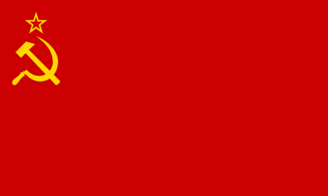 File:Union of Soviet Socialist Republics.png