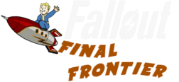 Fallout Final Frontier 1