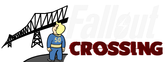 File:Fallout Crossing title.png