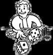 Gambling skill