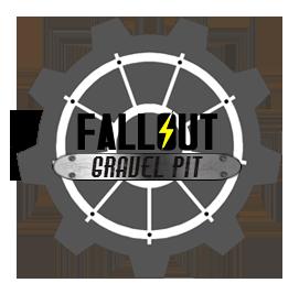File:Fallout Gravel Pit Logo.png