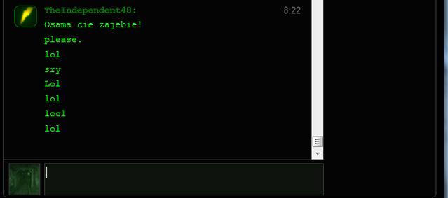 File:Screenshot 43.png