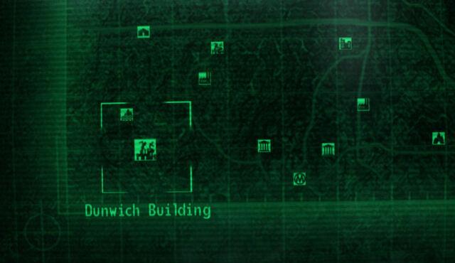 File:844460-dunwich building loc.jpg
