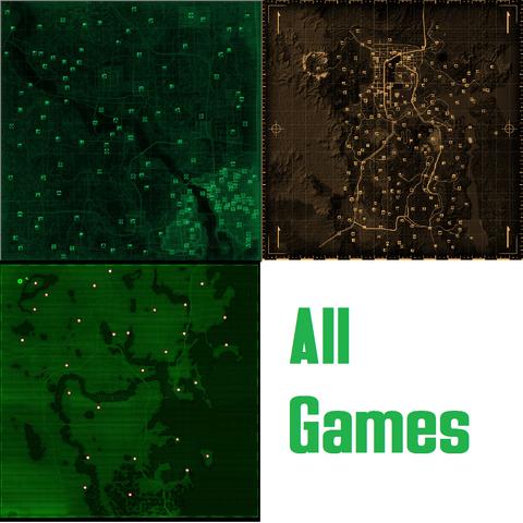 File:AllGamesMap.png