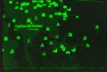 FairlineHillEstates-F4-Map