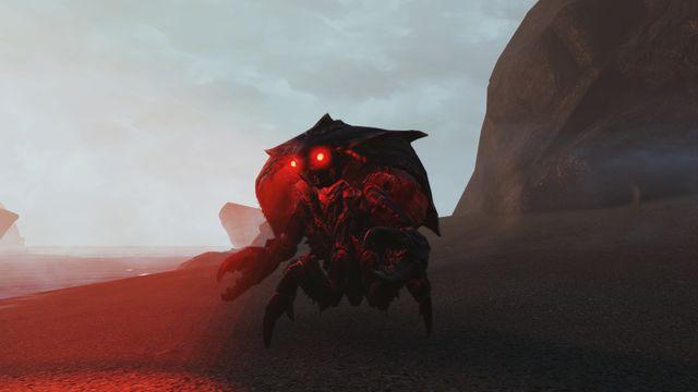 File:RedDeath-Fallout4.jpg