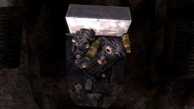File:TheWreckedHighwayman-FNV-Trunk.jpg