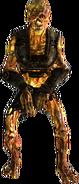 OverseerGhoul