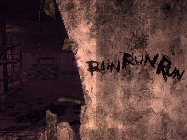 File:DM Run Run Run loc1.jpg