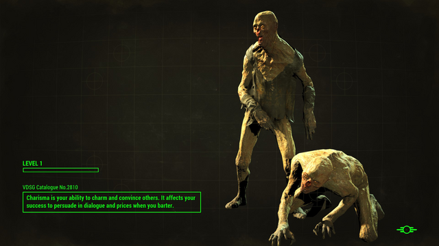 File:FO4 LS Feral.png