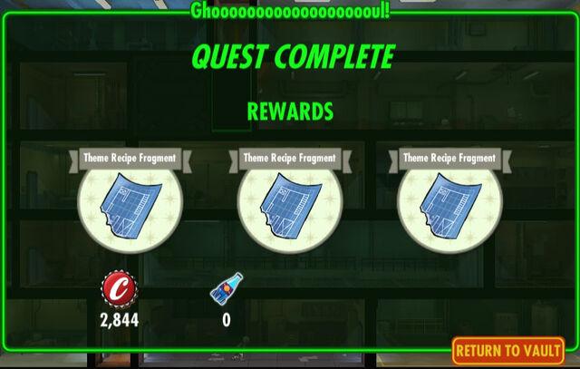 File:FoS Ghooooooooooooooooooul! rewards.jpg