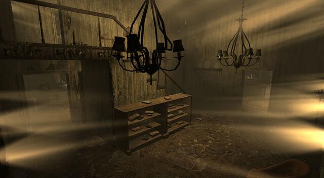 File:Zane House inside.jpg