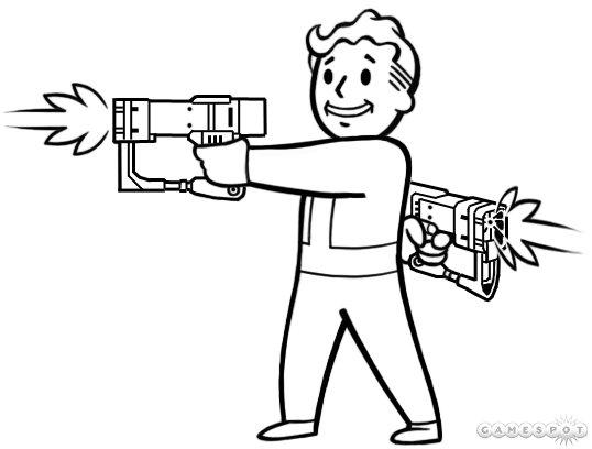 File:FNV perk Laser Commander.jpg