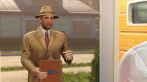 Fallout4 E3 Salesman