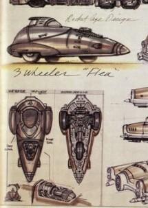 File:Fallout 3 Derelict Flea Concept.jpg