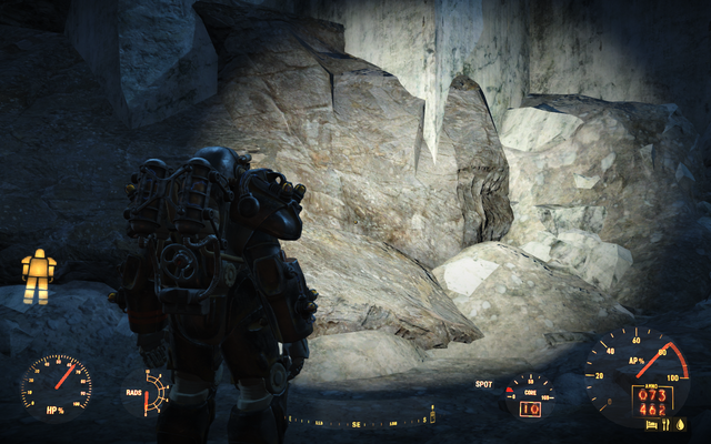 File:Fo4 Headlamp power armor.png