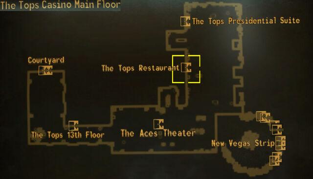 File:Tops restaurant loc map.jpg
