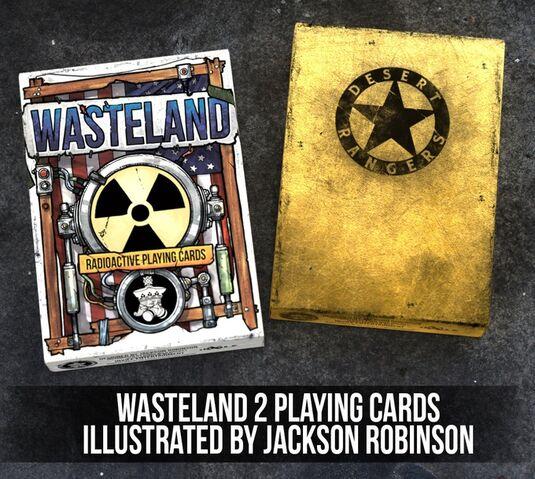 File:Wasteland Playing Cards.jpg