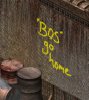 File:BoS go home.png